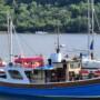 Gaelic Rose Dive Trip Aug 2021