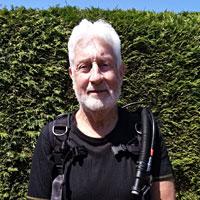 Gerry McAvoy
